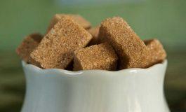 Le sucre : un ami qui ne vous fera pas que du bien !
