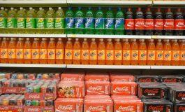 Urgent : Les enfants devraient consommer moins de 25 g de sucres ajoutés