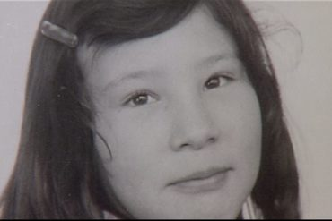 Canada : Des enfants amérindiens vendus à l'étranger ! WTF