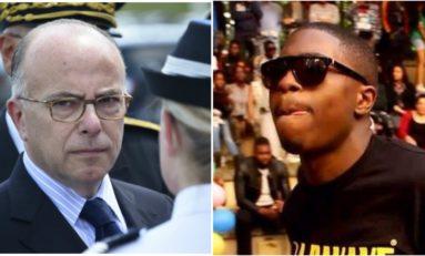 Le clash : Cazeneuve vs Jo Le Phéno