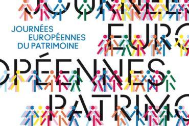 Journées du patrimoine à la Réunion : téléchargez le programme (pdf)