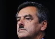 Révisionnisme historique : le CRAN demande que François Fillon soit exclu des Républicains