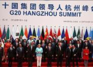 Hangzhou accueille le G20 et refuse un visa à un député francais