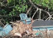 La Martinique organise le Salon Mondial de l'environnement et du développement durable au Robert