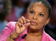 Sondage : Christiane Taubira doit-elle se présenter à la Présidentielle de 2017 en France ?