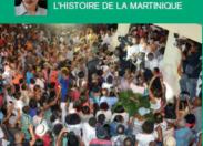 """""""Décembre 2015 : un tournant historique pour la Martinique"""