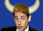 """Nicolas Sarkozy : """"Dès que vous devenez français, vos ancêtres sont gaulois"""""""