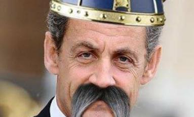«Si Nicolas Sarkozy précise aujourd'hui que l'homme africain n'est pas assez entré dans l'histoire, c'est vrai (…) est-ce que cela ne correspond pas à la réalité ?»