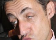 Sarkozy et la Guyane...plus on est de fous plus Hongrie