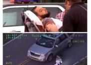 Il vaut mieux être terroriste que Noir aux USA
