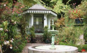 Maison Folio : A la découverte de la maison Folio - Journées Européennes du Patrimoine à la Réunion