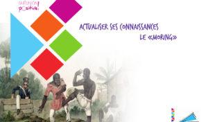 """Maison Foucque : Actualiser ses connaissances sur le """"moring"""" - Journées Européennes du Patrimoine à la Réunion"""