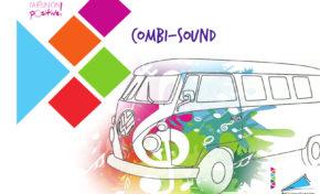 Maison Foucque : Combi-sound - Journées Européennes du Patrimoine à la Réunion