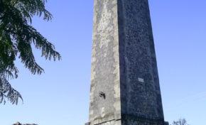 """Musée historique de Villèle : """"Du bruit pour rien"""" - Journées Européennes du Patrimoine à la Réunion"""
