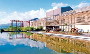 Musée Stella Matutina - Journées Européennes du Patrimoine à la Réunion
