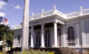 Musée Léon Dierx : Les petits ateliers du musée - Journées Européennes du Patrimoine à la Réunion