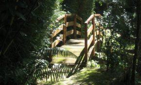 La Vallée Heureuse : Des hommes et des plantes à La Réunion - Journées Européennes du Patrimoine à la Réunion