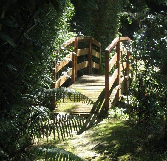 La Vallée Heureuse : Des hommes et des plantes à La Réunion – Journées Européennes du Patrimoine à la Réunion