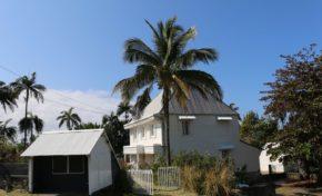 Domaine de Manapany : A la découverte d'un ancien domaine agricole familial - Journées Européennes du Patrimoine à la Réunion