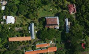 Domaine du Chaudron : A la découverte du domaine du Chaudron - Journées Européennes du Patrimoine à la Réunion