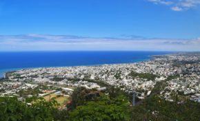 Square Leconte de Lisle : Le Beau Pays ne s'est pas fait en un jour - Journées Européennes du Patrimoine à la Réunion