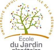 Circuit paysager : Le patrimoine arboré - Journées Européennes du Patrimoine à la Réunion