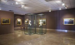Musée Léon Dierx : A la découverte du musée des Beaux-Arts Léon Dierx - Journées Européennes du Patrimoine à la Réunion