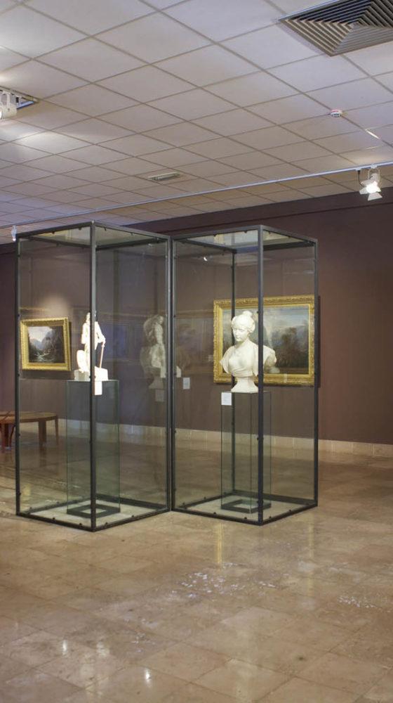 Musée Léon Dierx : A la découverte du musée des Beaux-Arts Léon Dierx – Journées Européennes du Patrimoine à la Réunion