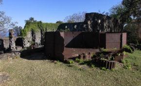 Musée historique de Villèle : Parcours patrimonial - Journées Européennes du Patrimoine à la Réunion