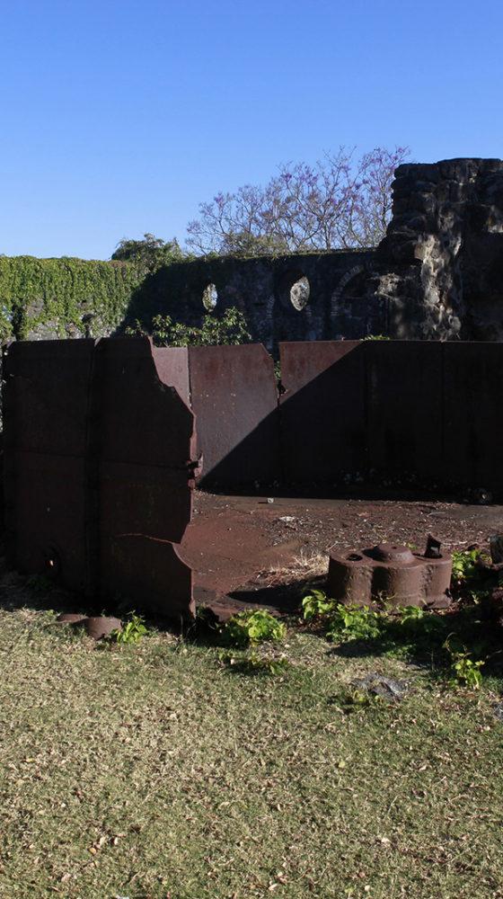 Musée historique de Villèle : Parcours patrimonial – Journées Européennes du Patrimoine à la Réunion