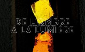 Musée historique de Villèle : Guy Lefèvre, un artiste maître verrier - Journées Européennes du Patrimoine à la Réunion