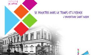 Maison Foucque : Se projeter dans le temps et l'espace - Journées Européennes du Patrimoine à la Réunion