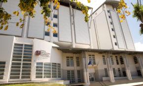 Archives départementales de La Réunion : Visites commentées du bâtiment - Journées Européennes du Patrimoine à la Réunion
