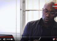 Lucien Jean-Baptiste autopsie un gros raciste de Radio Courtoisie ! (vidéo)