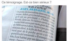 Comment vivre à Paris avec seulement 7000€ / mois ?