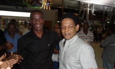 Martinique : le G20 n'est pas mort... pire il annonce que Alfred Marie-Jeanne et Claude Lise ne seront plus là en 2020