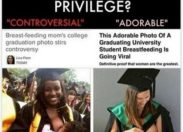 "Définition du ""White privilege"" (photo)"