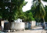 Aides à Haïti : la Martinique oubliée, la Guadeloupe aussi