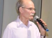 Rapport de la Chambre Régionale des Comptes : la mise au point d'Alfred Marie-Jeanne