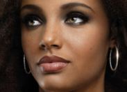 Alicia Aylies est Miss Guyane 2016