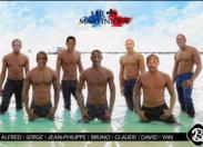 Martinique : qui sera le Romantique qui ne va qu'au coeur 2017 ?