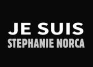 Je suis Stéphanie Norca ?