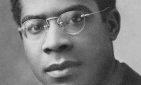 """Aimé Césaire ou les """"armes miraculeuses"""" du poète (1913-2008) - radio"""