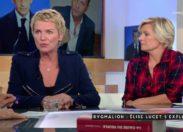 Bygmalion : Elise Lucet s'explique (vidéo)