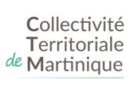 CTM : Alfred Marie-Jeanne en mission