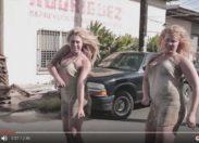 """""""Formation"""" parodiée par Amy Schumer, et ça part en sucette (vidéo)"""