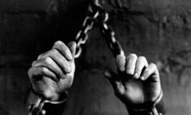 Quelle est la part des biens que vous possédez qui ont été produits par des esclaves ?