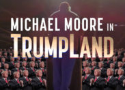 Trumpland : le film surprise de Michael Moore