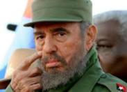 Fidel i té la