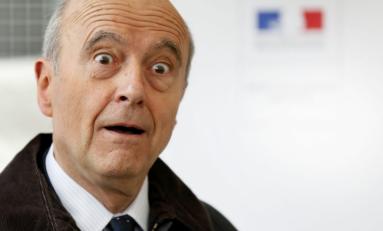 Le député français  originaire de Martinique Jean-Philippe Nilor serait au coeur d'une affaire de détournement de fonds publics et d'emploi fictif